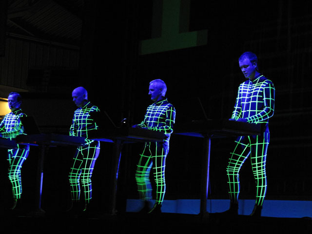 Kraftwerk-Manchester-International-Festival